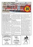 FFForum2010-2 - Page 6