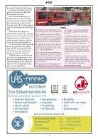 FFForum2010-2 - Page 7