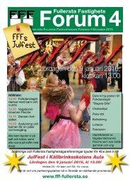 FFForum2015-4