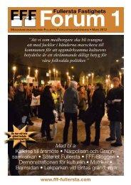 FFForum2012-1