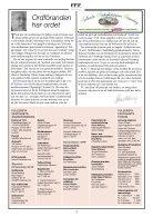 FFForum2012-2 - Page 3