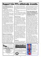 FFForum2012-2 - Page 6