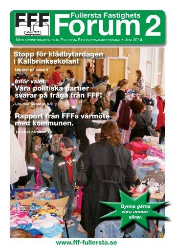 FFForum2014-2