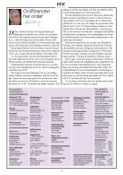 FFForum2013-2 - Page 3