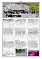 FFForum2013-2 - Page 4