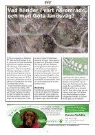 FFForum2013-2 - Page 6