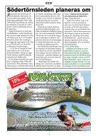 FFForum2013-2 - Page 7