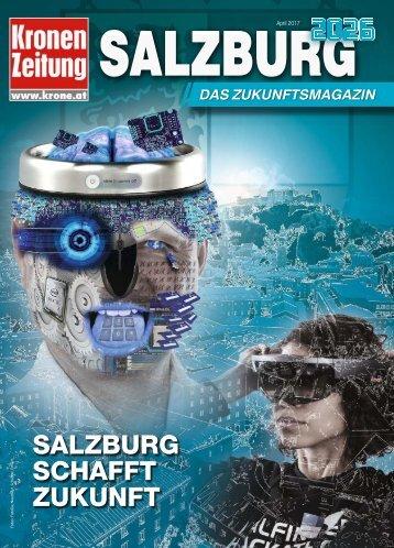 Salzburg Zukunft 2017-04-30