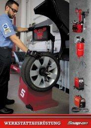 Equipment-Katalog-2015