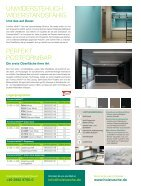 Formica Infiniti™ - Page 2