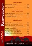 2017-05-spk-kervan-01-06 - Seite 2