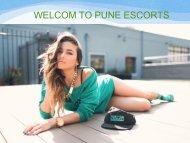 sexy_pune_call_girl_Dia_Agnihotri