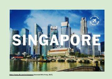 Flipbook-TourismExperiences.docx