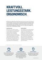Husqvarna Akku-Broschüre 2017 - Page 3