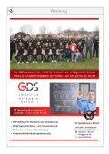 Saison201617-Heft-15 - Seite 2
