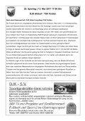 Saison201617-Heft-15 - Seite 3
