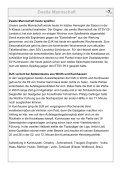 Saison201617-Heft-15 - Seite 7
