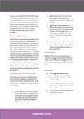 Planning the Perfect Easter Celebration - Page 2