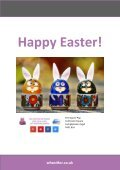 Planning the Perfect Easter Celebration - Page 4