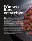 BEEF! RAW - Seite 6