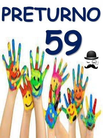 preturno 59