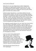 Programmvorschau Herbst 2017 - edition tingeltangel & Edition Luftschiffer  - Page 3
