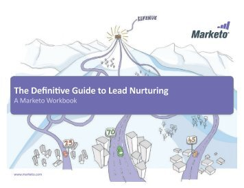 definitive-guide-to-lead-nurturing