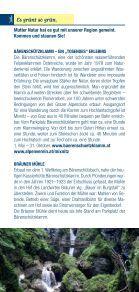 Pernegger Tourismusfolder 2017 - Page 4