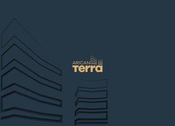 Katalog TERRA (1)