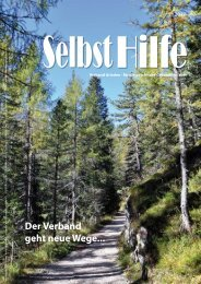 Selbsthilfe-01-2017