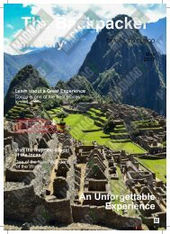 Travel-to-Cusco_Beautiful-experience-Awesome-History-Travel