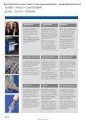 2017 Katalog Projahn Handwerkzeuge - Page 3