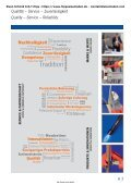 2017 Katalog Projahn Handwerkzeuge - Page 4