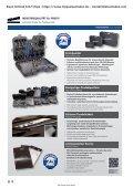 2017 Katalog Projahn Handwerkzeuge - Page 5