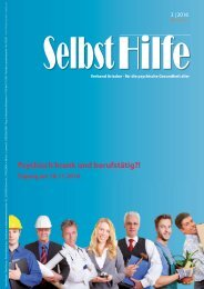 Selbsthilfe-03_2016