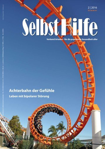 Selbsthilfe-02-2016