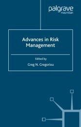 Advances_in_Risk_Management