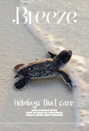 Breeze_Issue_003_Holidaysthatcare