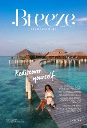 Breeze_Issue_004_Rediscoveryourself