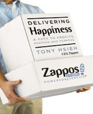 happiness-a-path-to-profits-hsieh-tony