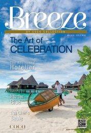Breeze_Issue_002_TheArtOfCelebration