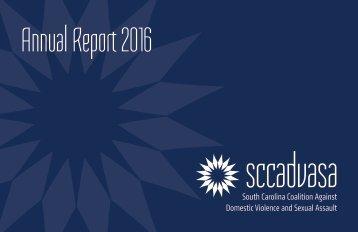 SCCADVASA ANNUAL REPORT_FINAL