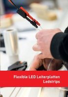 Ecobility Led / light catalogus - Page 7