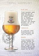 Paspoort Karmeliet NL - Page 3
