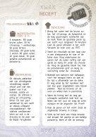Paspoort Kwak NL - Page 7