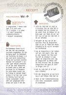 Paspoort Rodenbach GC NL - Page 7