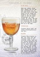 Paspoort Tongerlo Blond NL - Page 3