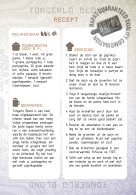 Paspoort Tongerlo Blond NL - Page 7