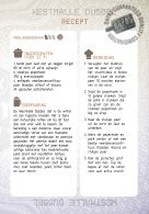 Paspoort Westmalle Dubbel NL - Page 7