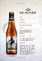 Paspoort Cornet NL - Page 2